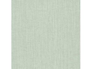 Papel pintado Limonta Atmosphère 69303