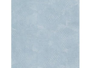 Papel pintado Limonta Atmosphère 69704