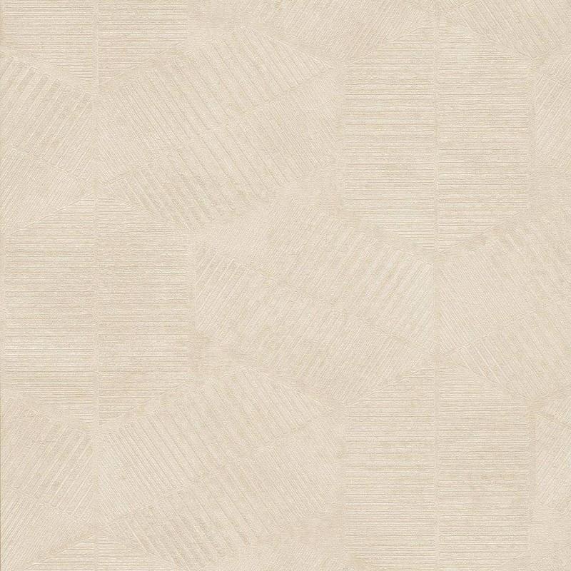 Papel pintado Limonta Atmosphère 69706