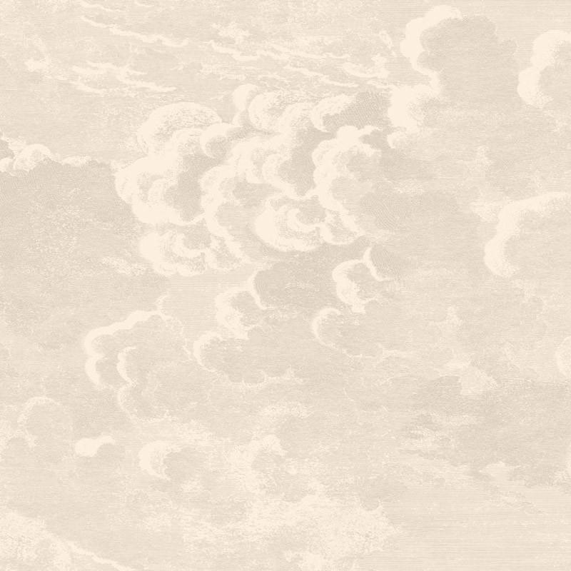 Papel pintado Cole & Son Fornasetti Senza Tempo Nuvolette 114-28056