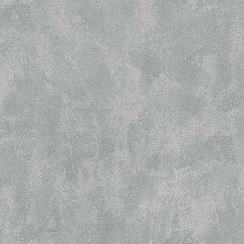 Papel pintado Saint Honoré Automobili Lamborghini 1281-Z44819