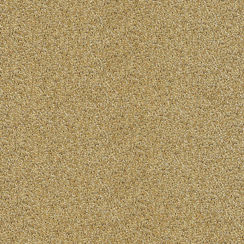 Papel pintado Eijffinger Rice 2 383582