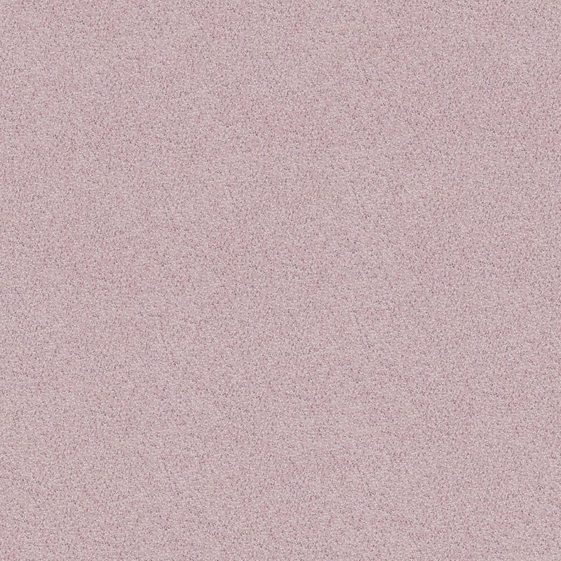 Papel pintado Eijffinger Rice 2 383581