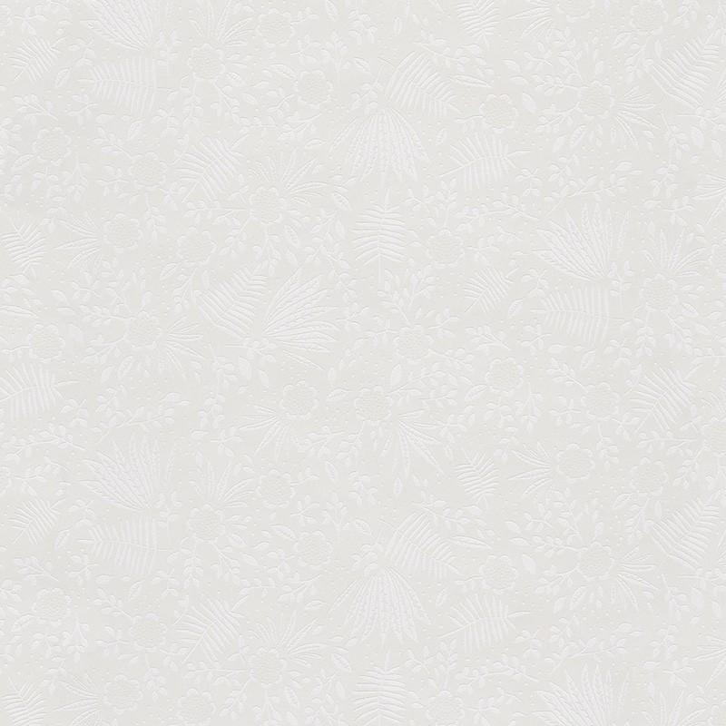 Papel pintado Eijffinger Rice 2 383540