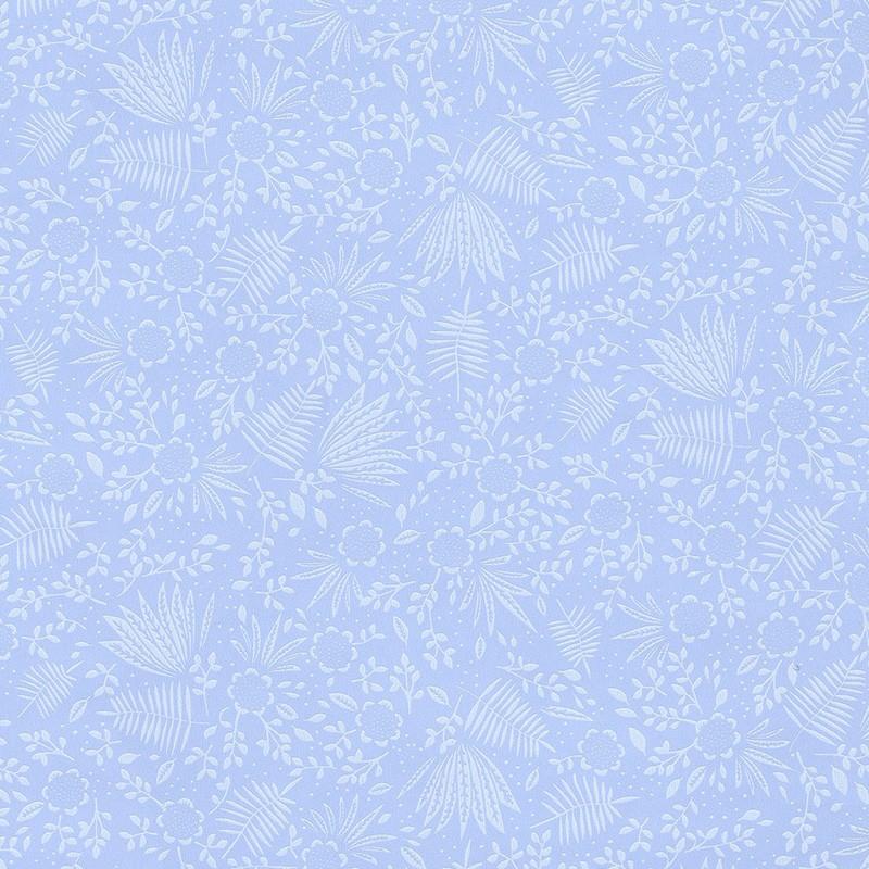 Papel pintado Eijffinger Rice 2 383543