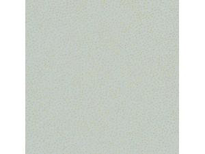 Papel pintado Caselio Green Life Sparkle GNL101736021
