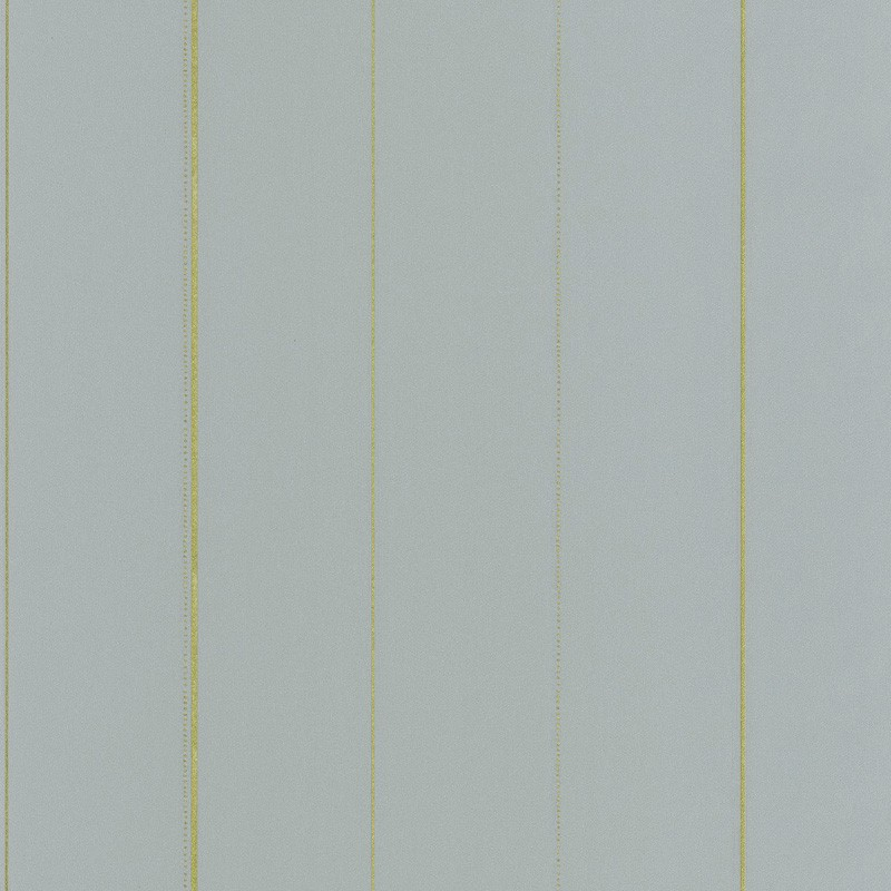 Papel pintado Caselio Green Life Peaceful GNL101726027