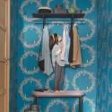 Green Life Harmony GNL 10168 60 29 Papel pintado