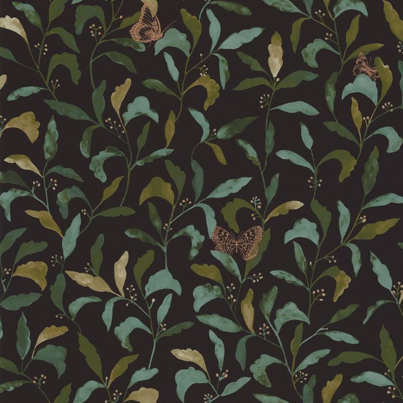 Papel pintado Caselio Green Life Sweet GNL101717122