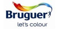 Bruguer