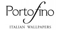 Portofino papel pintado