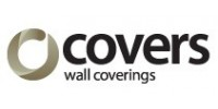 COVERS WALLCOVERING