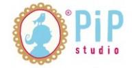 Pip studio papel pintado