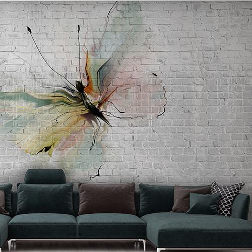 Mural Affreschi & Affreschi SL 43
