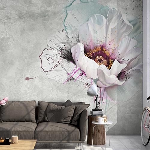 Murales Affreschi & Affreschi AH 01