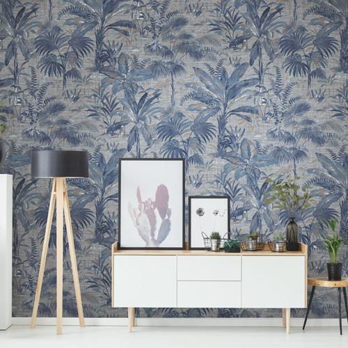 Papel pintado Forest 50103