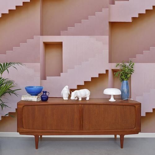 Mural decorativo Mallorca 8400120