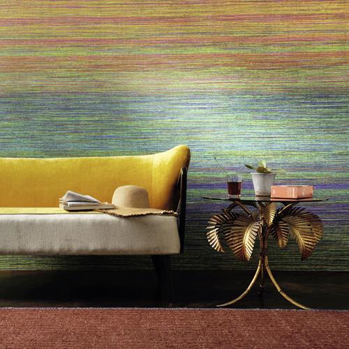 Papel pintado Panama Élitis VP 714 01