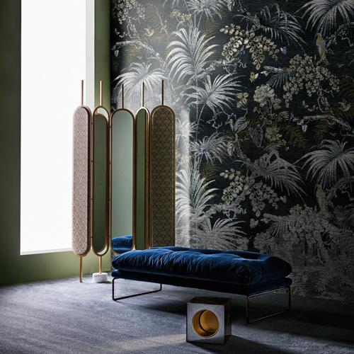 Mural Wall & Deco Arcadia WDAR1801