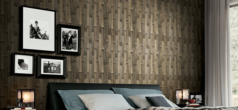 Colowall Wallcovering
