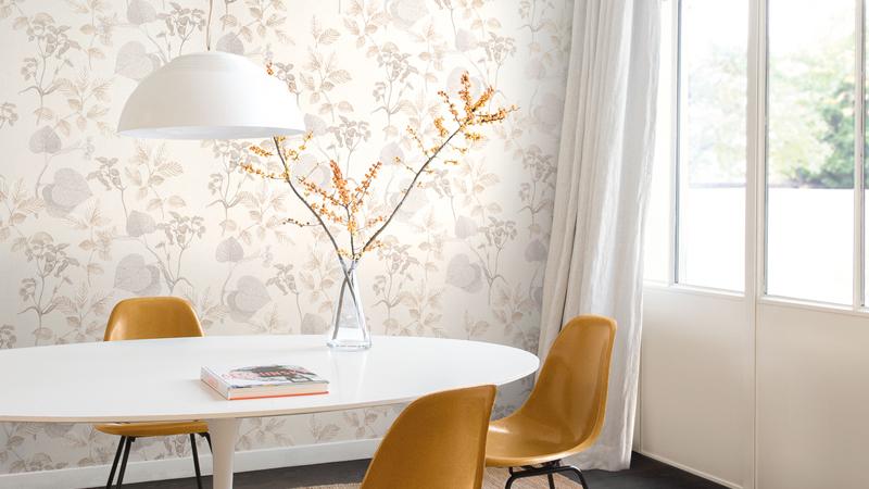 Papeles pintados papel para paredes papeles decorativos - Papeles decorativos de pared ...
