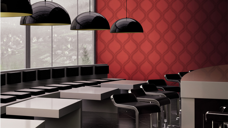 Colección 502 Interior de J&V Italian Design