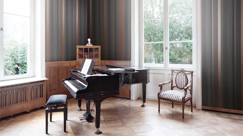 Colección Piano de Khroma