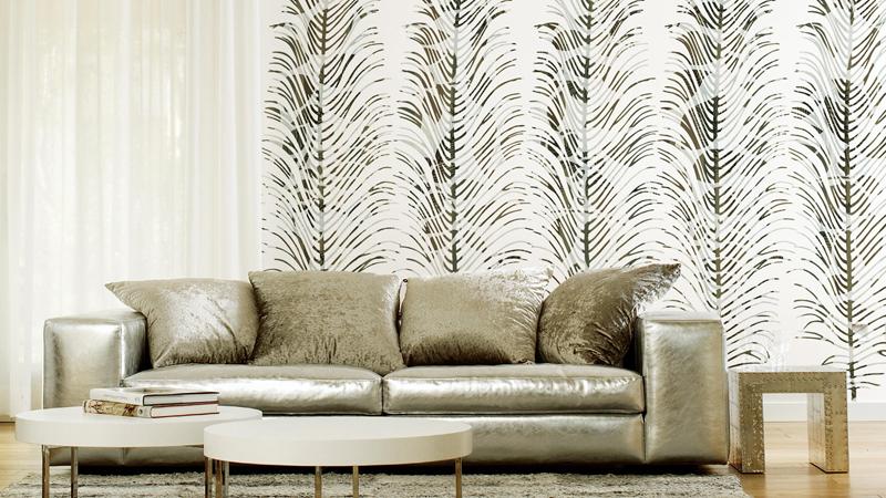 Murales a medida Wall&Deco