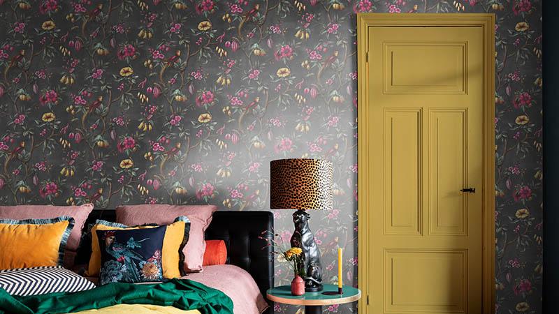 Papel pintado Blossom de La Maison