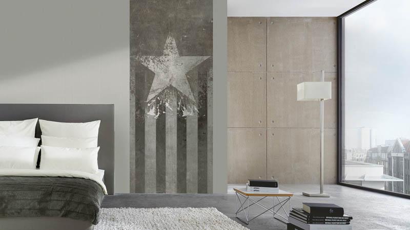 Murales panorámicos