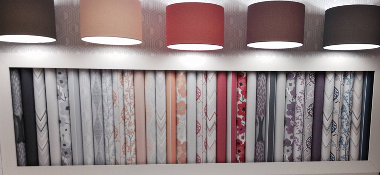 Galerie Home Wallcovering