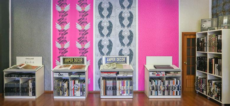 Papeles Decorativos papeles para paredes