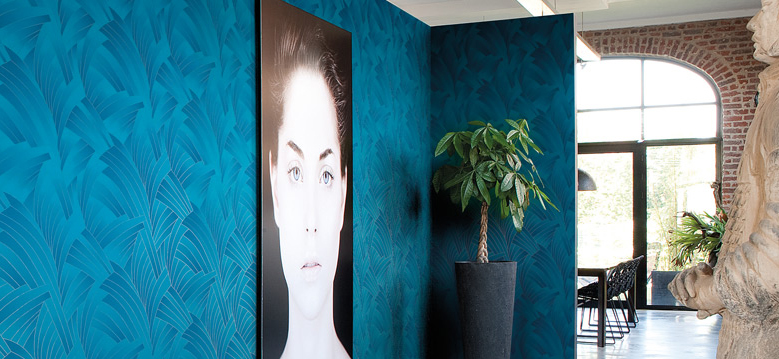 Grandeco Wallcovering