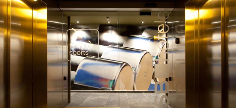murales y vinilos para paredes personaliza tus paredes