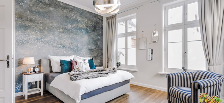 Murales Wall & Deco