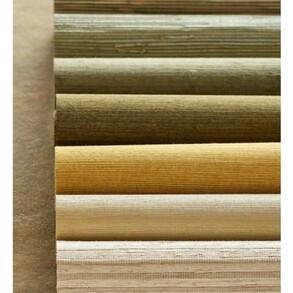 Las fibras naturales son otra opción para decorar paredes, donde cada pieza es única e irrepetible.   Si lo que buscas es que tus pared trasmitan las texturas de la madera, del algodón o del lino consúltanos por revestimientos naturales   📍https://www.papelesdecorativos.com/713-revestimientos-naturales  #papelpintado #revestimientospared #papeljapones #textrurasnaturales #fibrasnaturales #inspiracion #decoracion
