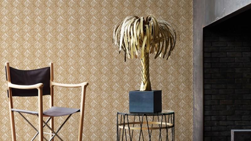 Colección Designed for Living de BN