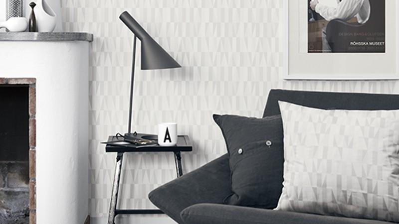 Colección Scandinavian Design de Boras Tapeter