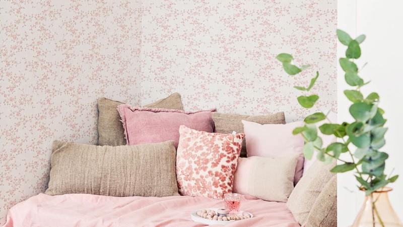 Colección Sweet Dreams de BN Wallcoverings