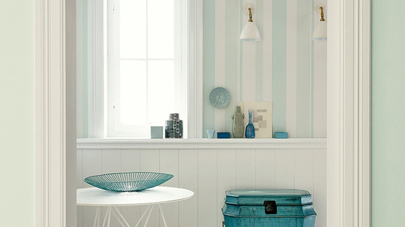 papeles pintados decorativos para paredes sch ner wohnen 8 de living walls papel pintado. Black Bedroom Furniture Sets. Home Design Ideas