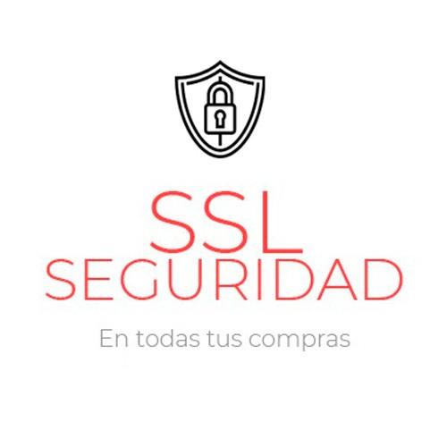 Banner SSL