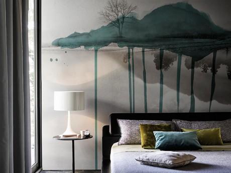 Wall&Decó murales